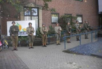 2012-10-04 7th Armored Division in Meijel (25)
