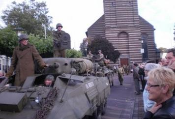 2012-10-04 7th Armored Division in Meijel (11)