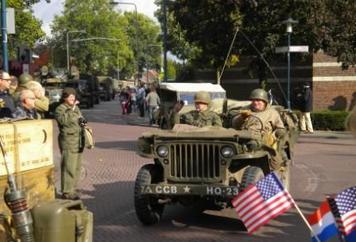 2012-10-04 7th Armored Division in Meijel (10)