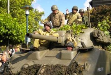 2012-10-04 7th Armored Division in Meijel (5)